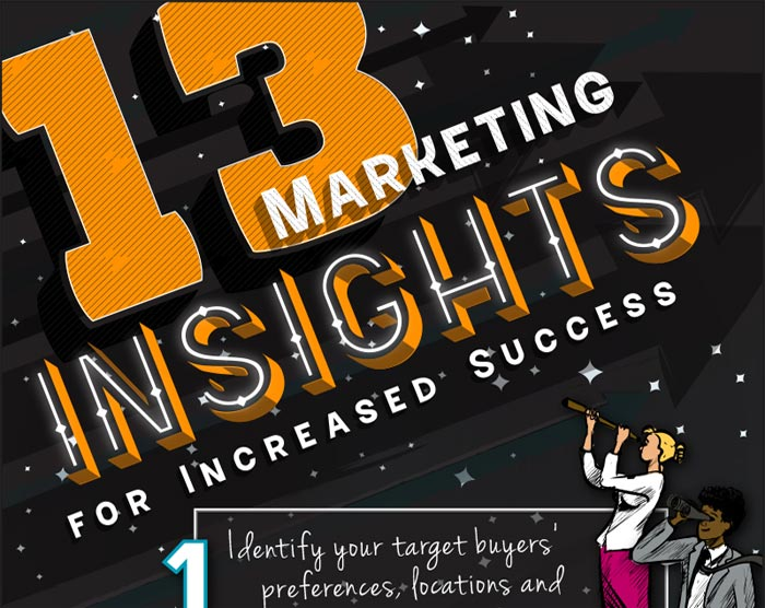 13-marketing-insights