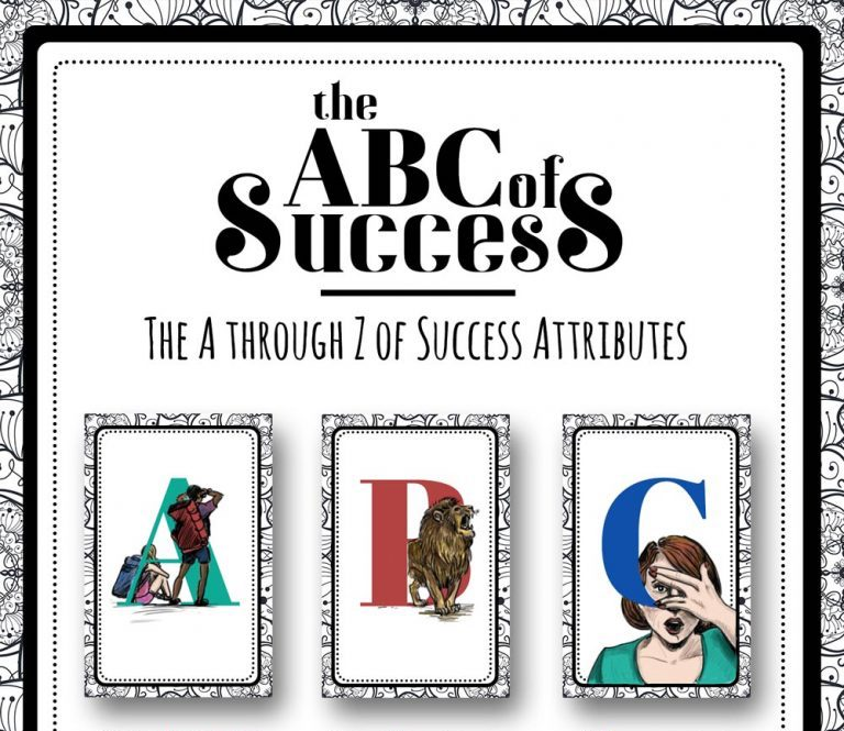 abc-success-2